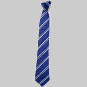 Tie (Elasticated)   -   £5.50